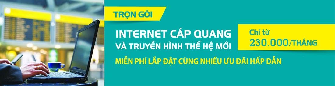 internet viettel binh duong