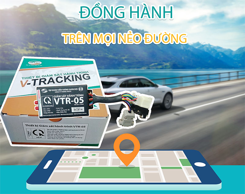 v-tracking-thiet-bi-giam-sat-hanh-trinh-hop-den-o-to-do-viettel-san-xuat-