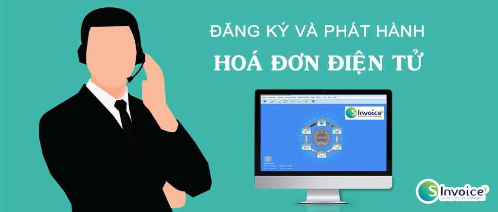 thu tuc dang ky va phat hanh hoa don dien tu viettel tai binh duong 1