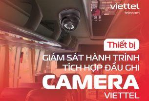 Anh San Pham Chuan Camera Giam Sat Hanh Trinh Cua Viettel Nghi Dinh 10