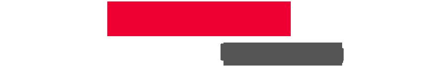 Logo Viettel Bình Dương - Tổng đài internet cáp quang và giải pháp doanh nghiệp