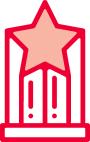 Viettel-CA nhà cung cấp chữ ký số hàng đầu