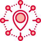 hỗ trợ dịch vụ chữ ký số Viettel-CA