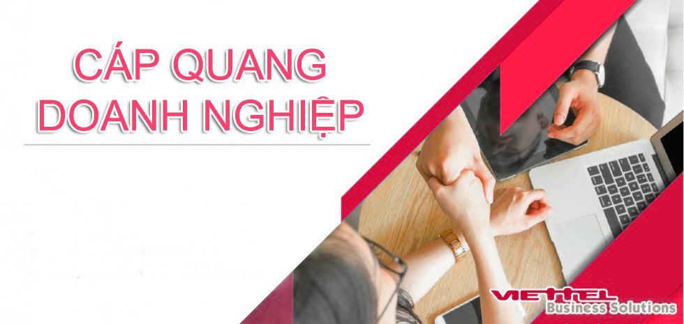 https://mangviettelbinhduong.com/goi-cuoc-cap-quang-viettel-binh-duong-cho-doanh-nghiep