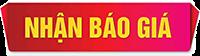 nhan-bao-gia-button-mang-viettel-binh-duong